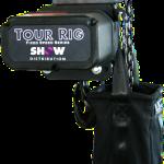Tour RIG